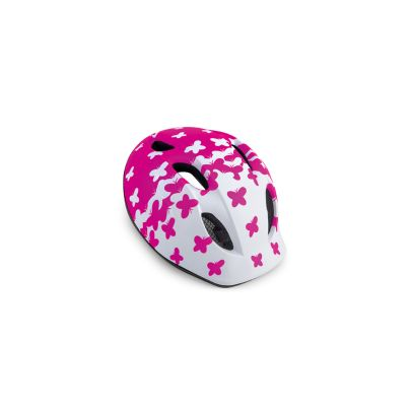 MET Junior Helmet Superbuddy