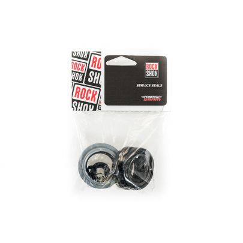 RockShox Lyrik DP 12-15 Service Kit