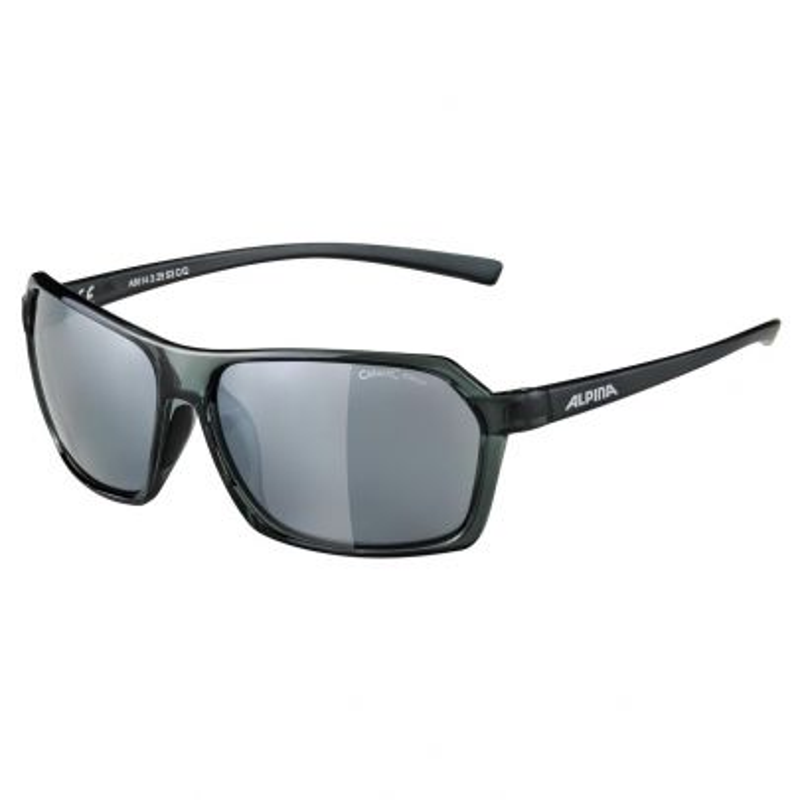 Alpina Finety Glasses