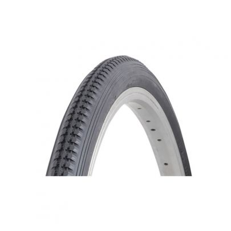 "Kenda K103 Tyre 14x1.75"" Black"