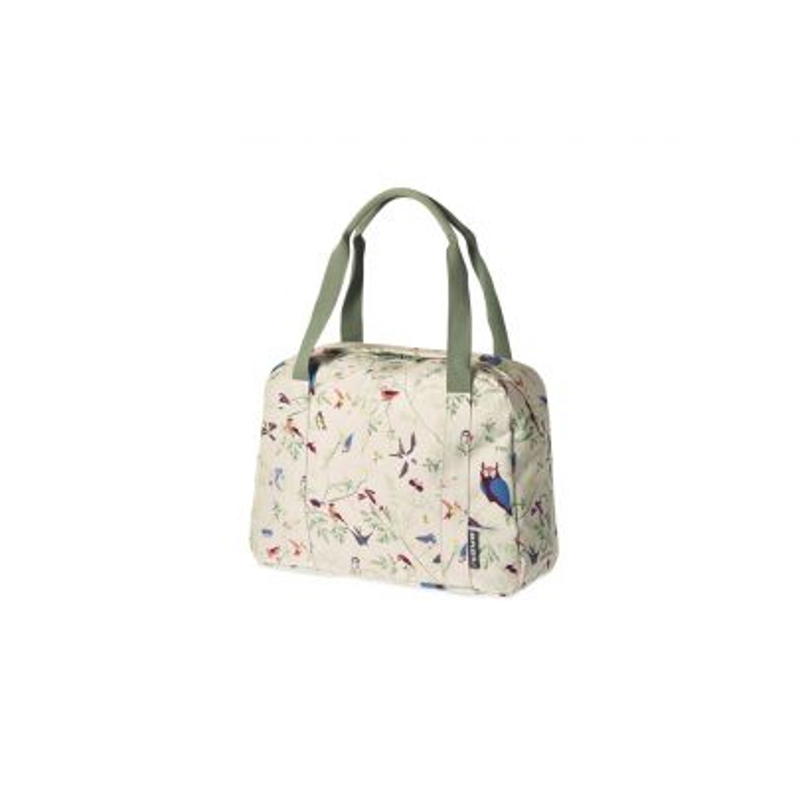 Basil Wanderlust Carry All Bag