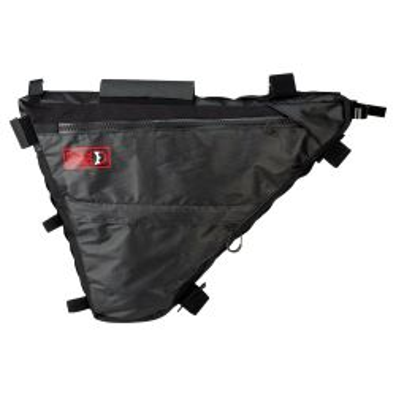 Surly Straggle-Check Frame Bag